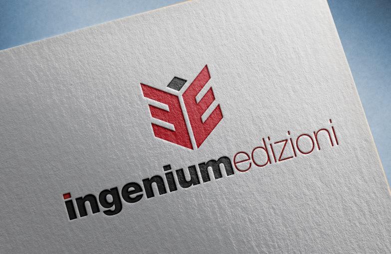 logo_Ingenium