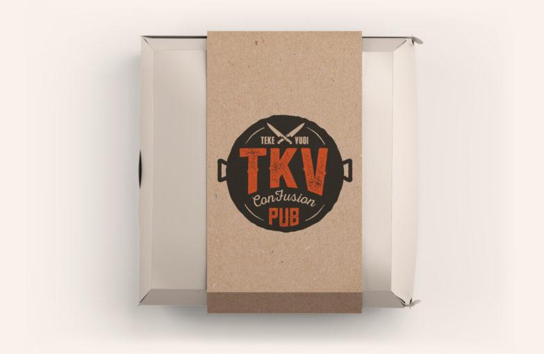 logo_TKV