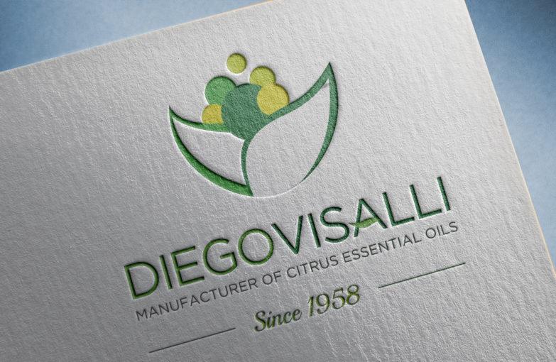 logo_Visalli