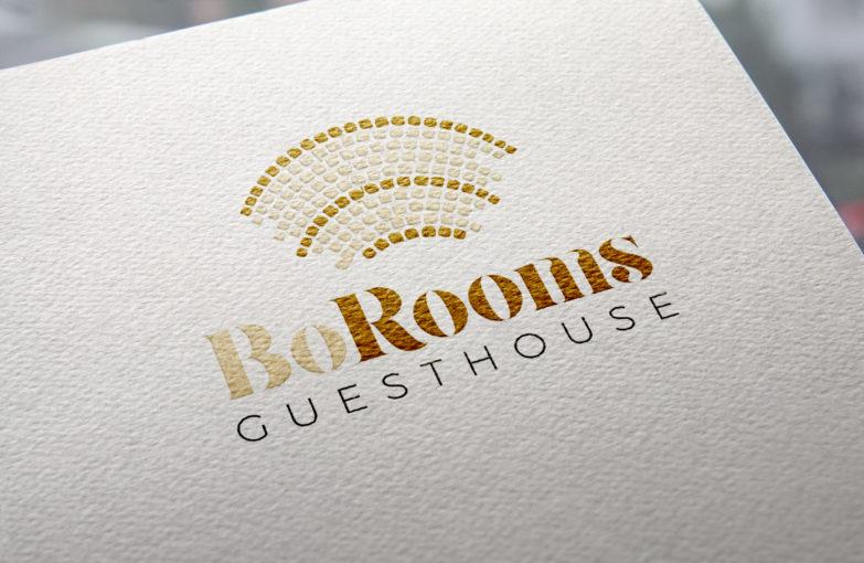 logo_borooms