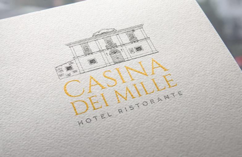 logo_casina