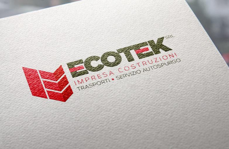 logo_ecotek