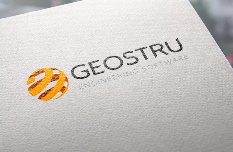 logo_geostru